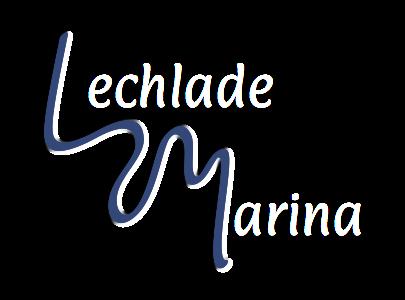 Lechlade Marina